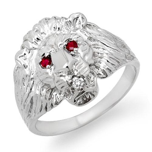 Amazing line Jewelry Auctions Buy Jewelry Wholesale